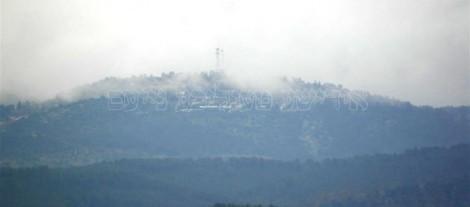 הרי יהודה מלבינים (12)
